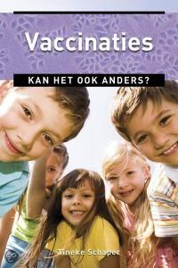 Vaccinatie, kan het ook anders